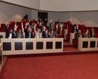 Altındağ Belediyesi 2016 yılı faaliyet raporu meclisten geçti!
