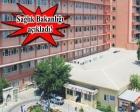 Samatya Hastanesi taşınacak mı?