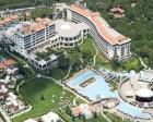 Ela Quality Resort Hotel değerleme raporu!