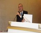 Battal İlgezdi: İmar Planları İBB Meclisinde onaylansın!