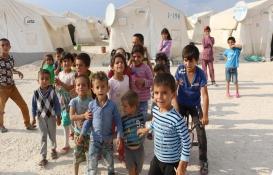 TOKİ Suriyelilere bedava ev vermiyor!