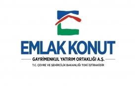Emlak Konut Çekmeköy 2019 yıl sonu değerleme raporu!