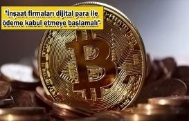 Tapu işlemleri Blockchain teknolojisiyle yapılabilir önerisi!
