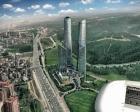 Skyland İstanbul Evleri nerede?