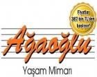 Ağaoğlu Çekmeköy projesi yarın satışa çıkıyor!