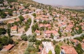 Ankara Altındağ'da 10.8 milyon TL'ye kat karşılığı inşaat ihalesi!