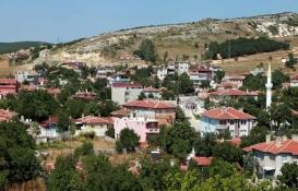 Türkiye Şeker Fabrikaları 4 ildeki gayrimenkulleri kiraya veriyor!