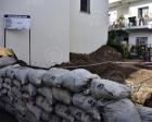 Bodrum'daki inşaat kazısından Helenistik döneme ait kuyu çıktı!