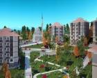 TOKİ'den Pütürge'ye 295 konutluk yeni proje!