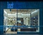İnci Deri İzmir'deki 5. mağazasını Mavibahçe AVM'de açtı!