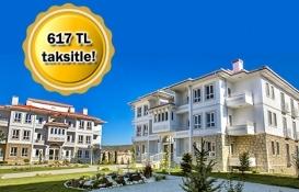 TOKİ İzmir Selçuk 2019 kura çekilişi bugün!