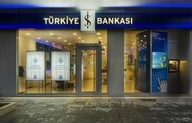 İş Bankası lojman konut kredisi kampanyası!