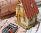 Konut kredisi alırken dask zorunlu mu?