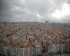 İzmir'deki yapı stoğunun yüzde 40'ı riskli!