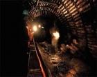 Zonguldak'ta özel kömür işletmeleri üretime başladı!