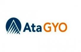Ata GYO Başakşehir'deki 3 dükkanı 12 milyon TL'ye sattı!