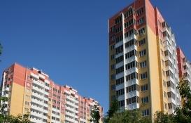Türkiye'de binaların ömrü uzatılmalı!