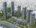 teknik yapı metropark