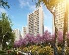 DKY İnşaat Lokum Evler satılık!