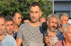 İzmir'de günübirlik kiralık dairelere denetim talebi!