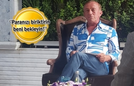 Ağaoğlu Bodrum projesi 2019'un ilk yarısında satışta!