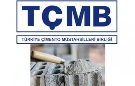 Ocak ve Şubat aylarında üretilen çimentonun yüzde 21,1'i ihraç edildi!