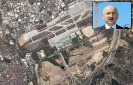Sabiha Gökçen Havalimanı'nın 2. pist çalışmalarında son durum ne?