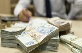 Ayrıntılar belli oldu: Kredi ve kredi kartı borcu olanlar dikkat!