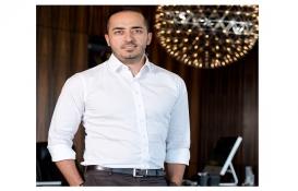 Aşçıoğlu Grubu, Se Club ile Tashkent City'nin İşletme ve Tesis Yönetim Danışmanı oldu!