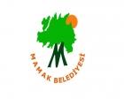 Mamak Belediyesi 122.5 milyon TL'lik 4 projesinin açılışını yapacak!