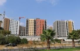 Sur Yapı ulusal ve uluslararası ölçekte yatırım yapılabilir kategorisinde!