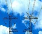 Fatih elektrik kesintisi 29 Temmuz 2015