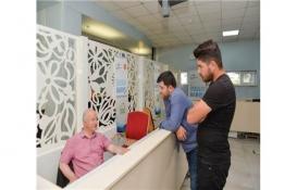 Ankara'da imar barışı için danışma merkezleri kuruldu!