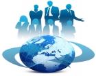 HEG Elektrik Mühendislik Bina Teknolojileri Taahhüt Sanayi Dış Ticaret Anonim Şirketi kuruldu!