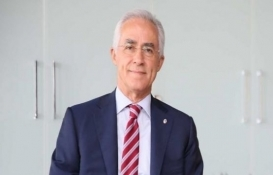 Mithat Yenigün: Herkes müteahhit olmamalı!