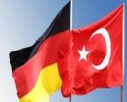 Türkiye'deki Alman yatırımları risk teşkil etmeyecek!