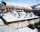 Tokat'taki tarihi camiler restorasyona girecek mi?