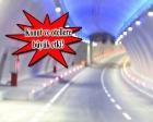 Anadolu yakasındaki otellere Avrasya Tüneli piyangosu!