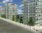 Saytaş Marmara Evleri 235 bin TL'den başlıyor! Yeni proje!