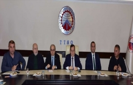 Trabzon 'Tema Park' ile yeni cazibe merkezine kavuşacak!