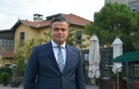 Burdur'da 6 bin 83 gayrimenkulün kapısı ilk kez açıldı!