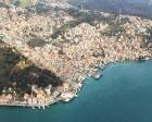 İstanbul Sarıyer'de 1.1 milyon TL'ye satılık arsa!