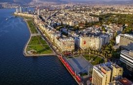 Sürdürülebilir Şehirler Projesi için 500 milyon euroluk finansman!