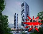 Sierra Yaşamkent Rezidans'ta 1+1 daireler 211 bin TL'den başlayan fiyatlarla!