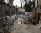 Bursa İnegöl Beylik Han'ın restorasyonu tamamlandı!