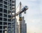 Konya'da inşaat sektörü güven endeksi Ocak'ta 9 puan geriledi!