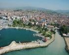 Doğu Marmara'da İkinci el konut satışları 26,5 arttı!