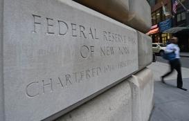 Fed Başkan Yardımcısı Quarles: Toparlanmanın önündeki yol belirsiz!