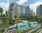 Evora İstanbul Teknik Yapı iletişim!