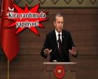 Cumhurbaşkanı Erdoğan yoksul vatandaş için 100 bin konut talimatı verdi!